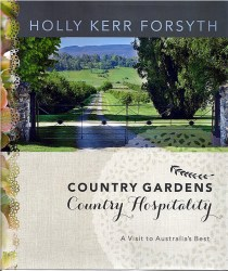 country-gardens-country-hospitality