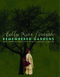 remembered-gardens